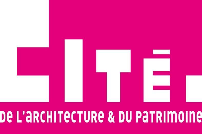 Exposition de l'architecture et du patrimoine
