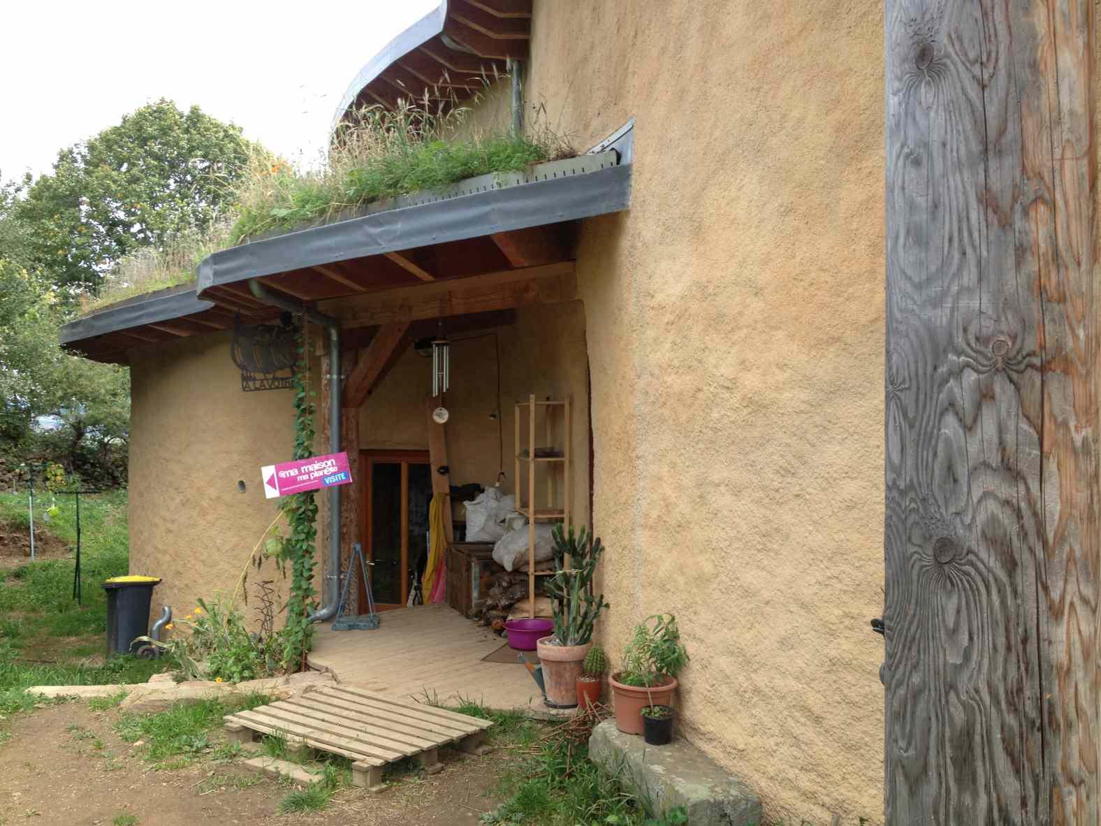 Visite de nos réalisations en Haute-Loire